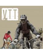Randonnée VTT Pâques
